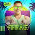 Baixar - Wesley Safadão - Promocional de Verão - 2021