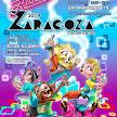 RetroZaragoza 2019 - 3º edición