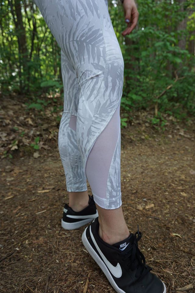 lululemon palm-camo-inspire-tight