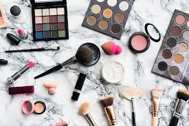makeup karna sikhaye (how to do makeup perfectly)