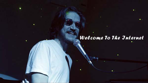 bo burnham welcome to internet lyrics