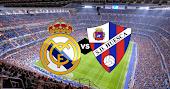 تفاصيل  مباراة هويسكا وريال مدريد بتاريخ 06-02-2021 الدوري الاسباني