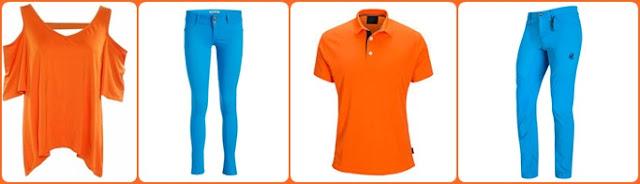 turuncu-tisort-altina-ne-giyilir-kombin-erkek