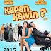 Review: Kapan Kawin? (2015)