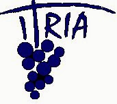 Itria - natural cosmetics