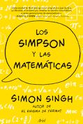 https://descubrirlaquimica2.blogspot.com/2019/08/los-simpson-y-las-matematicas.html