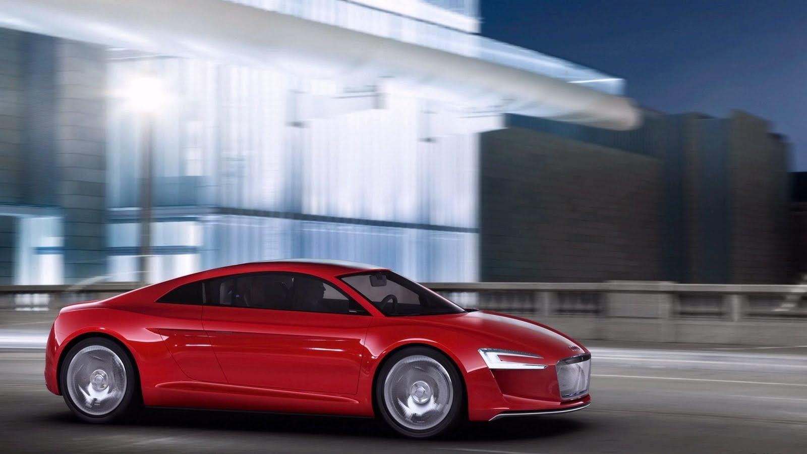 https://1.bp.blogspot.com/-rpWEJPM4Y3Y/TlC2a1MxBzI/AAAAAAAAFJU/T94apWg5rII/s1600/Audi+Car+HD+Wallpaper+1920+X+1080+107.jpg
