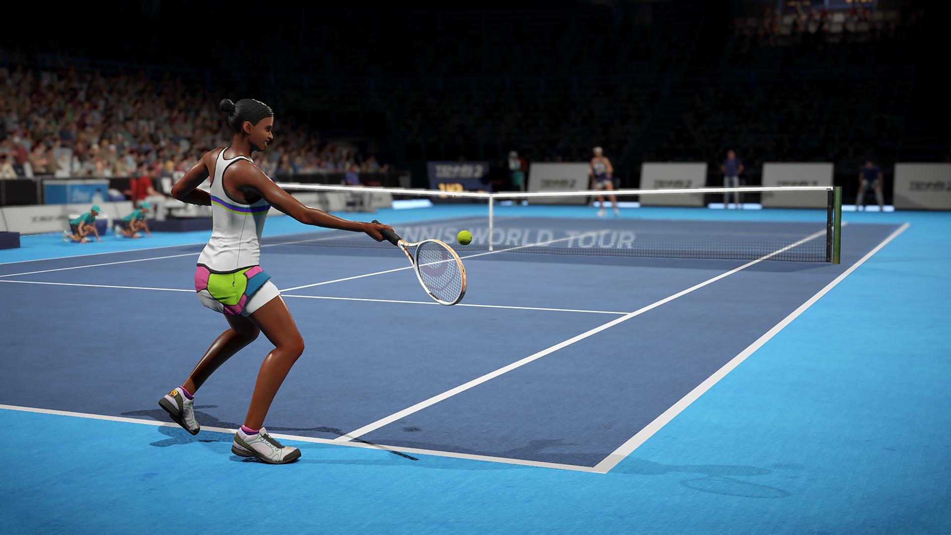 tennis-world-tour-2-pc-screenshot-03