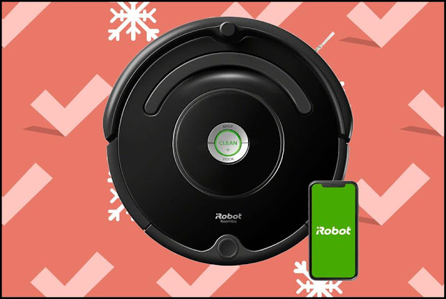 Can You Use A Roomba Without A Smartphone?