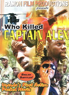 http://fantasiafest.com/2015/fr/films-et-horaire/181/who-killed-captain-alex-uganda-s-first-action-movi