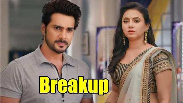 Future Story : Gayu choose Vansh breaks all chords with Samarth in YRKKH