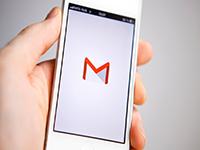 Cara Mendaftar Google Mail Dengan Mudah Dan Cepat