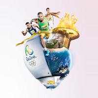 loteria Visa bądź całym sercem w Rio 2016