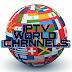 FREE WORLD BIG MIX 2000+ LIVE HD IPTV PLAYLIST M3U LINKS/KODI/UPDATE: 31.01.2019