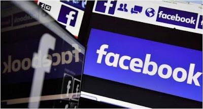 تعرف, على, مخاطر, استخدام, الفيسبوك, الشائعة