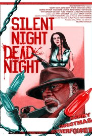 Watch Silent Night, Dead Night: A New Christmas Carol Online Free Putlocker