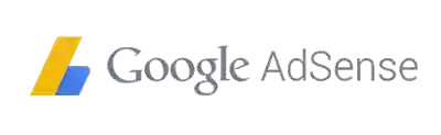 How to apply for Google Adsense in Hindi