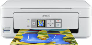 Epson Expression Home XP-355 drivers download Windows, Epson Expression Home XP-355 drivers Mac, Epson Expression Home XP-355 drivers Linux