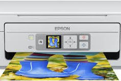 Epson Expression Home XP-355 Drivers Download Windows, Mac, Linux