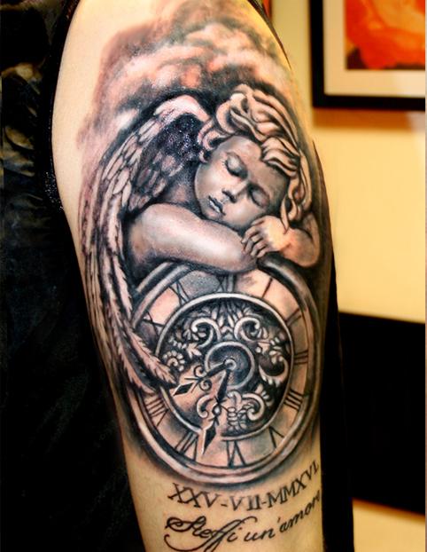 Tattoo studio köln ehrenfeld