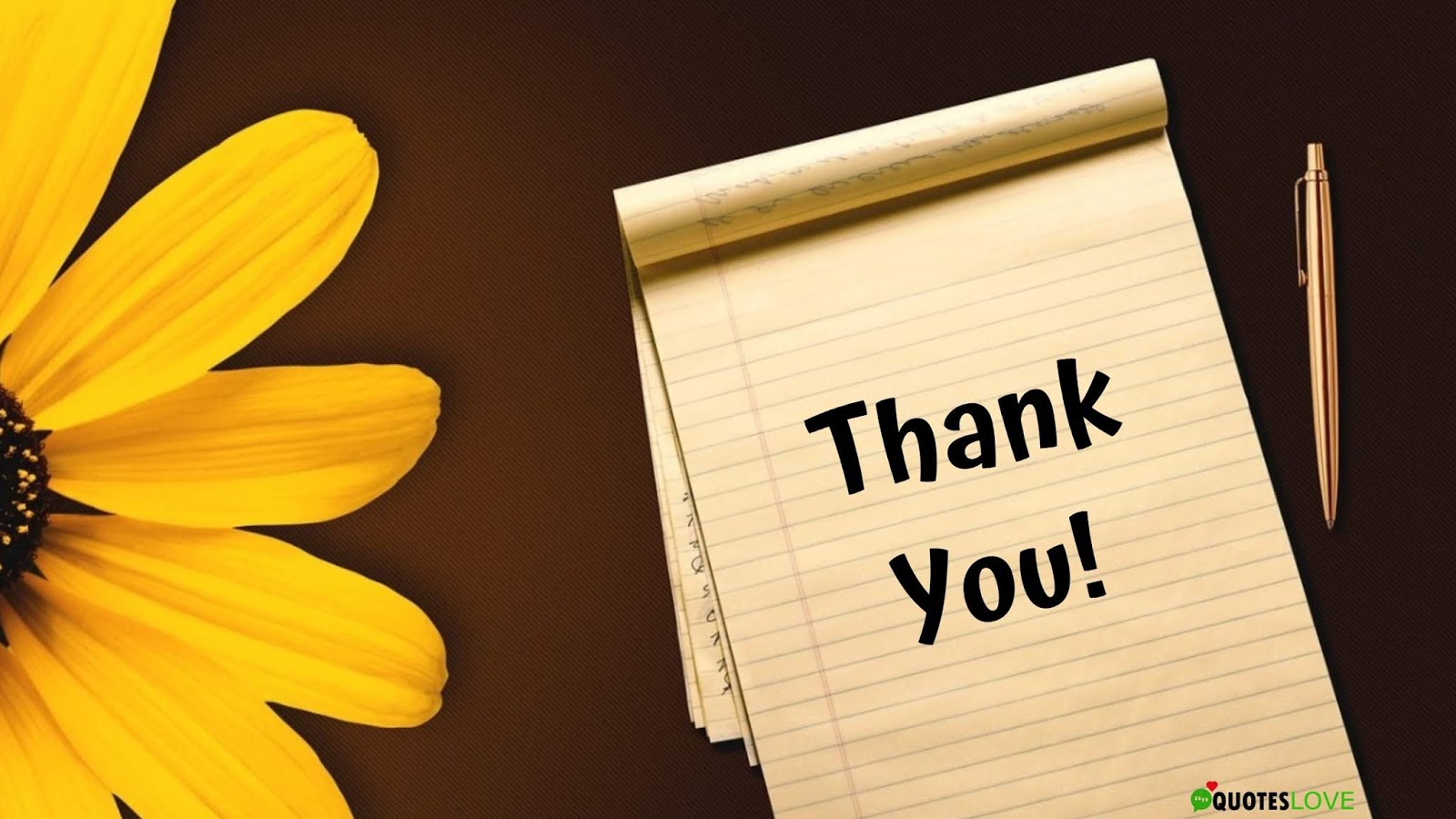 41+ (Best) Inspirational Quotes For Employee Appreciation Sayings To Thank Them