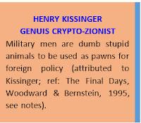 https://en.wikiquote.org/wiki/Henry_Kissinger