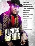 Future-Hendrix 2016