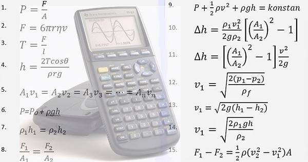 Pentingnya  Pengembangan Alat Bantu Belajar Matematika