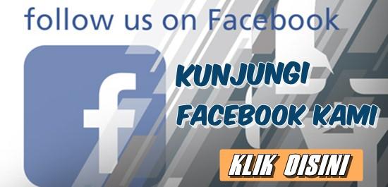 Facebook Jilbab Terbaru