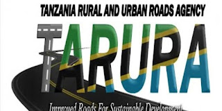 All interested applicants are invited to apply and submit their handwritten application letters to Regional Coordinator, Tanzania Rural and Urban Roads Agency  ( TARURA )
