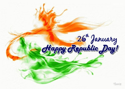 Republic Day Wallpapers for Facebook Timeline