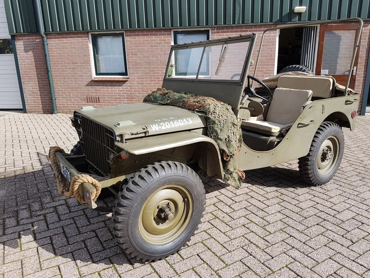 panzermaus marketplace news and information about ww2 ford gp early jeep for sale te koop zu. Black Bedroom Furniture Sets. Home Design Ideas