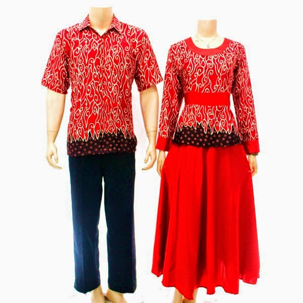Trend Baju Muslim Tahun 2014 Tokobusanaku Com Trend Baju