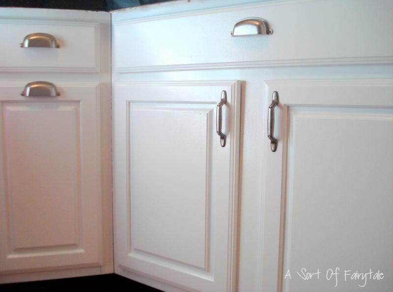 Kitchen Cabinets Cheap Michigan