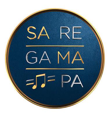 Sa Re Ga Ma Pa 2021 Reality Show on Zee TV wiki, Start Date, Contestants List, judges, start date, Sa Re Ga Ma Pa 2021 host, timing, promos, winner list. Sa Re Ga Ma Pa Auditions & Registration Details.