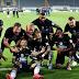 Arminia Bielefeld é campeão da 2ª divisão alemã; Stuttgart, Hamburgo e Heidenheim brigam pela outra vaga de acesso
