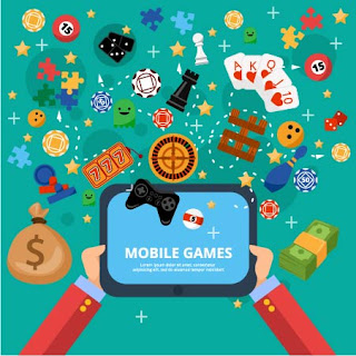 how to make more money Game maker