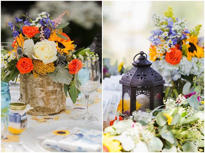 Wesele pod namiotem, wesele plenerowe, namiot weselny, dekoracje weselne w namiocie, wesele w lecie, wesele latem, wesele w lipcu, wesele w czerwcu, soczyste dekoracje na wesele