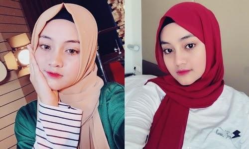 Biodata Eltasya Natasha Si Youtuber Medan Ikut Indonesia Idol Lagi