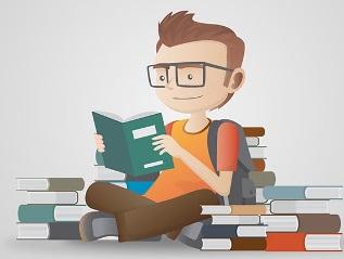 Renungan: Antara Tradisi Belajar dan Prestasi Belajar