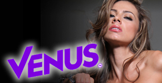 Assistir Venus Ao Vivo 24 Horas Online Grátis em HD