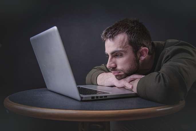 blog yazarı ve ideal blog yazısı uzunluğu