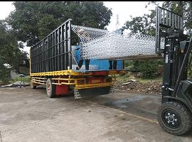 Jasa Angkutan Darat Surabaya Ke Bali