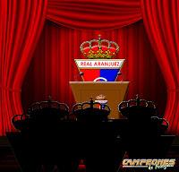 Asamblea Real Aranjuez