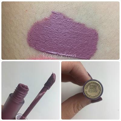 ecstasy-gerard-cosmetics