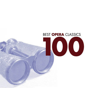 Classical music free download mp3 flac complete works: 100 Best