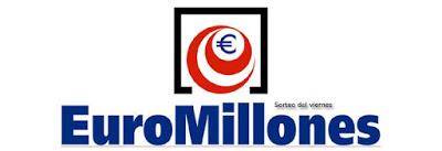 Euromillones del viernes 30 de junio de 2017