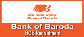 Bank of Baroda Jobs 2021 BankofBaroda.com 3,500+ Bank of Baroda Careers
