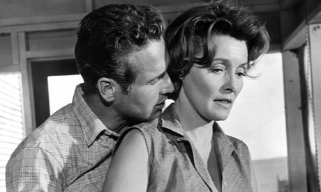 Postraub 1963 Film