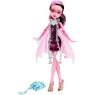 Monster High Draculaura Haunted Doll